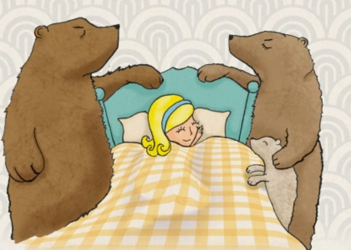 goldilocks_header